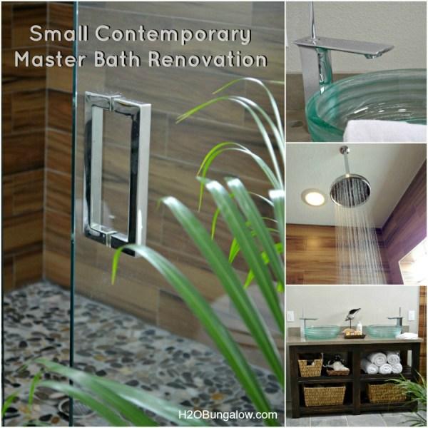 Small-Contemporary-Master-Bath-Addition-H2OBungalow