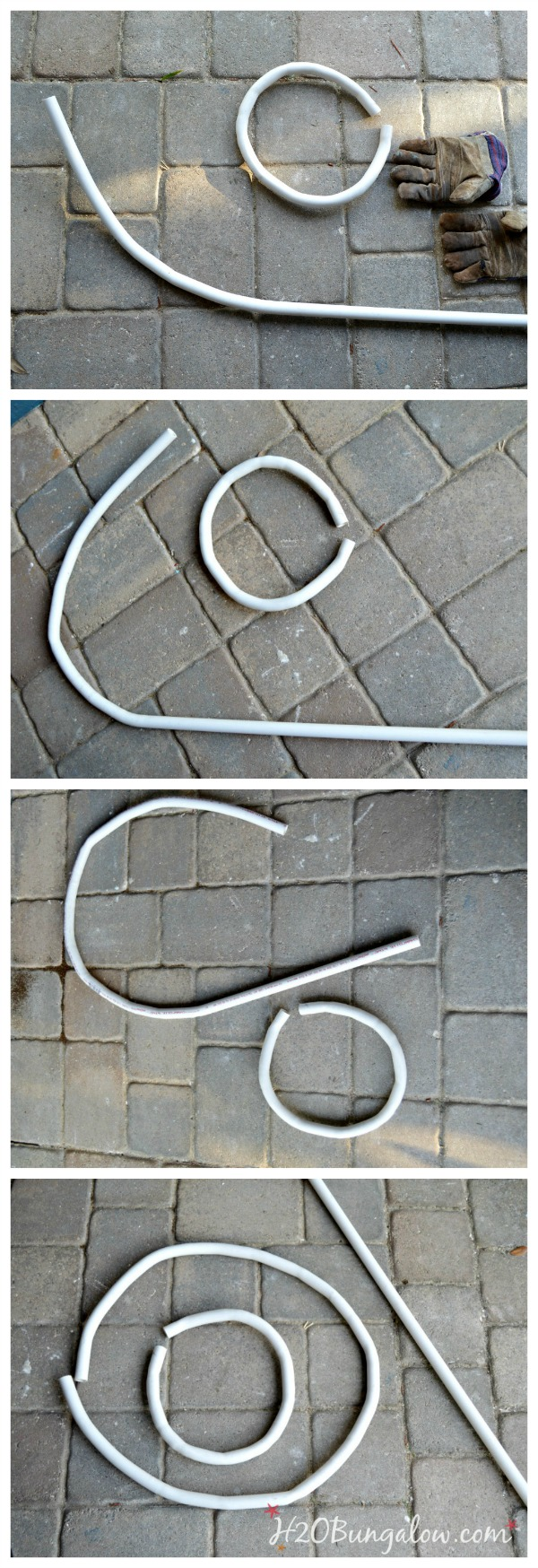 Bending-PVC-Pipe-with-a-HomeRight-heagun-H2OBungalow