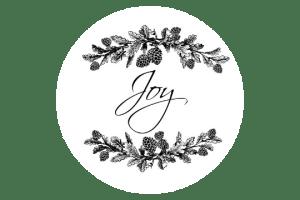 Candle_Image_Joy_3inch-H2OBungalow Joy button