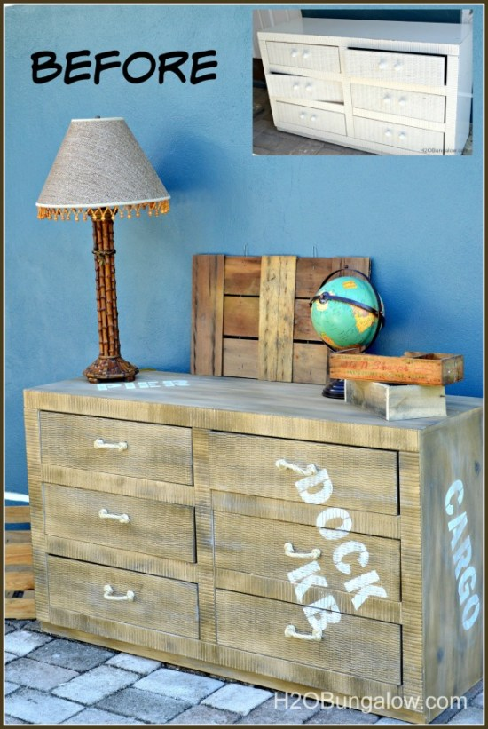 DIY-How-To-Faux-Paint-Cargo-Style-Pier-Furniture-H2OBungalow