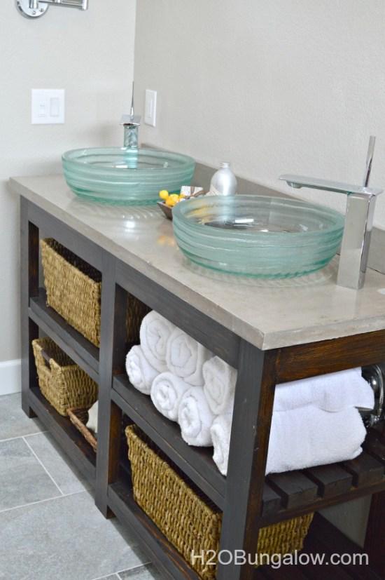 DIY-Open-Shelf-Vanity-Tutorial-With-Plans-H2OBungalow