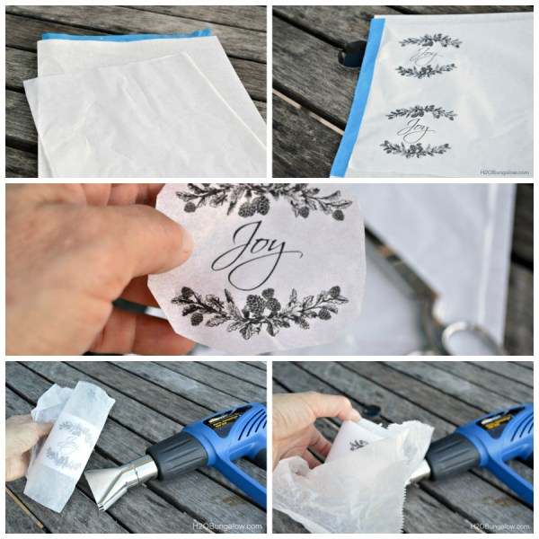 Steps-to-add-any-printed-image-onto-candles-easy-and-quick-H2OBungalow