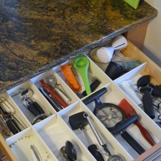 Drawer-organizers-for-small-kitchens-H2OBungalow