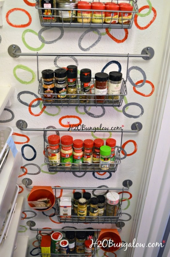 Organize-spices-in-a-small-kitchen-H2OBungalow