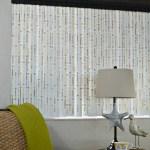 DIY-stenciled-vertical-blinds-tutorial-H2OBungalow