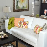 Easily-clean-a-leather-sofa-quick-tips-for-great-results-H2OBungalow