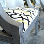 Paint-furniture-smooth-painting-tips-H2OBungalow
