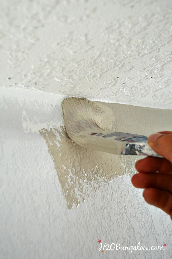 Painting-tips-to-save-time-and-money-H2OBungalow
