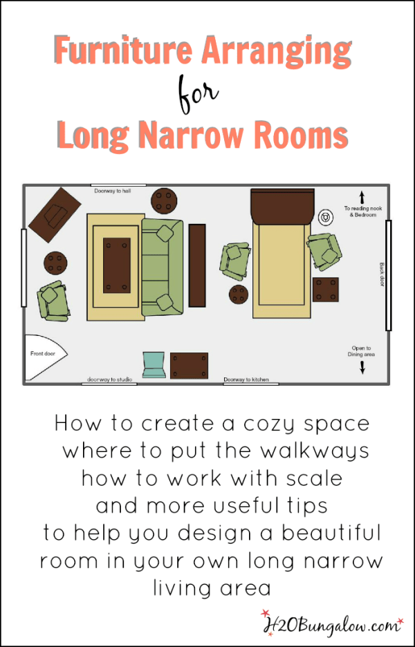 7 tips for arranging furniture in a long narrow living room for 7 furniture arrangement tips