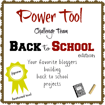 Power-Tool-Challenge-Team-back-to-school-edition400