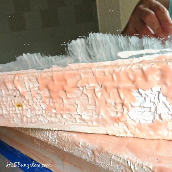 Tough-paint-layers-to-strip-H2OBungalow