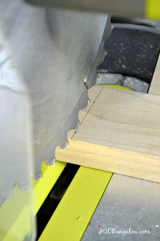 scrabble-tile-project-H2OBungalow