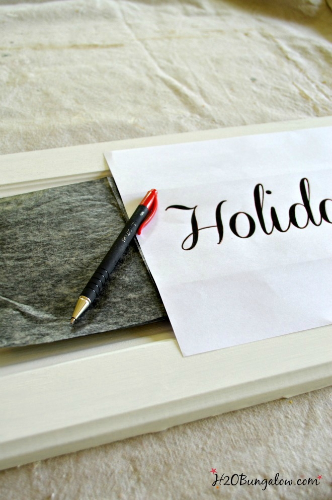 cabinet-door-holiday-sign-2-H2OBungalow
