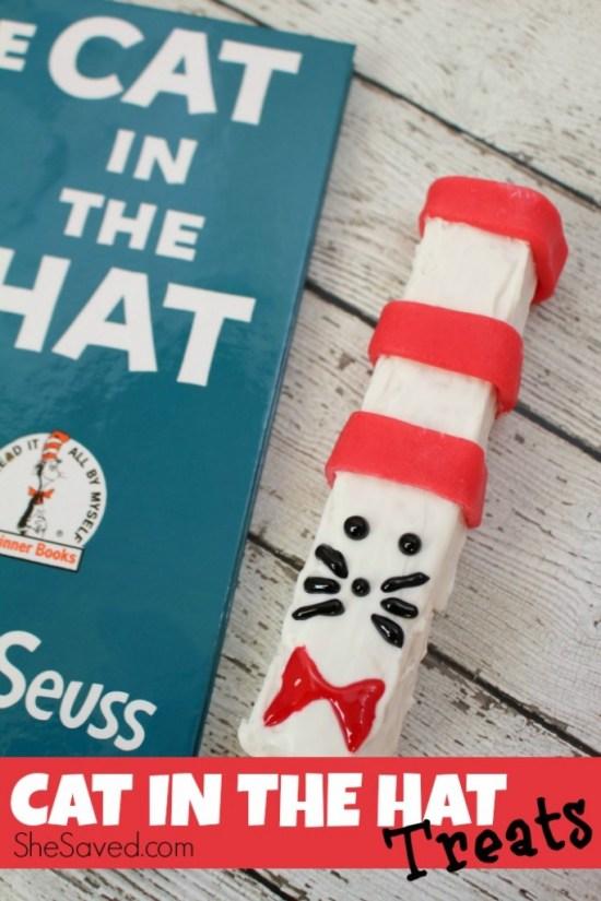 Cat-in-the-Hat-Treats-683x1024