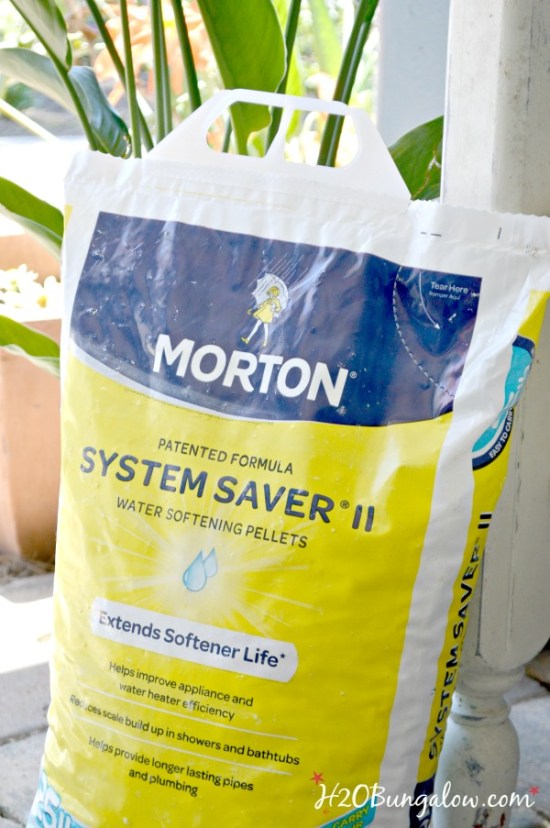 Morton-salt-for-water-softeners-H2OBungalow