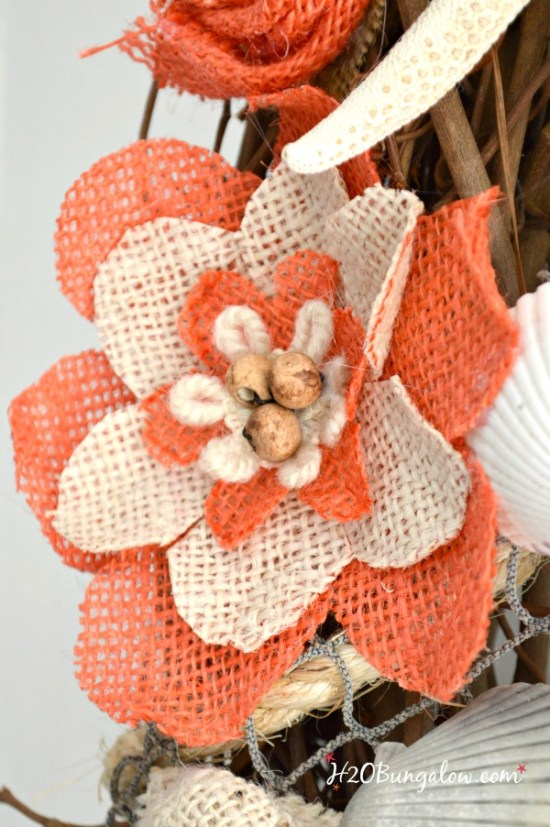 burlap-flower-daisy-tutorial-H2OBungalow