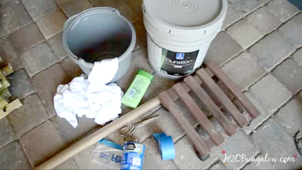supplies-needed-to-paint-a-house-with-a-paint-sprayer-H2OBungalow