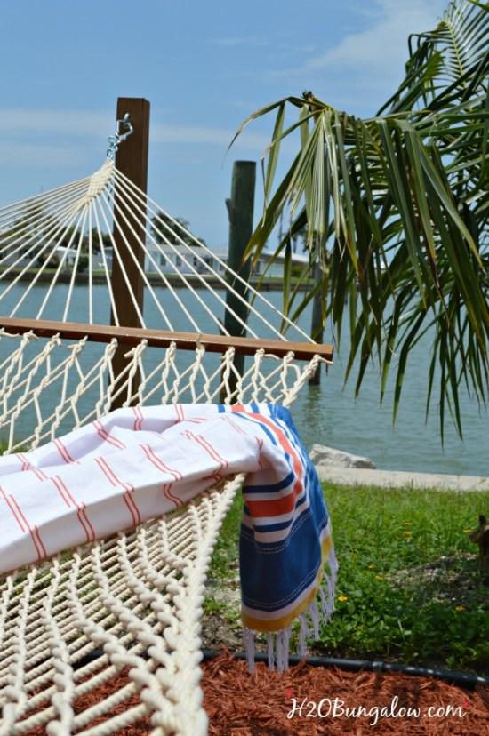 DIY-hammock-stand-hardware-H2OBungalow