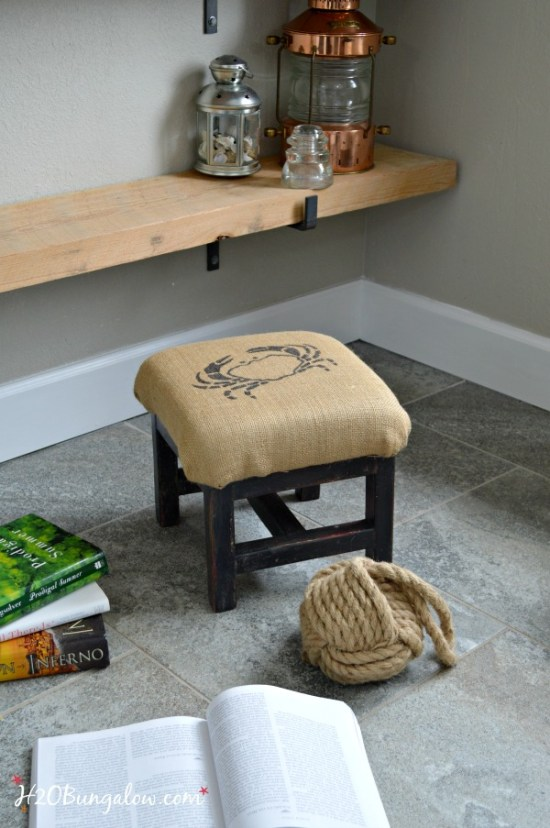 7 tips to create a reading nook from an awkward space lists the must have items to transform a blank spot into a warm and inviting place to relax and enjoy by H2OBungalow