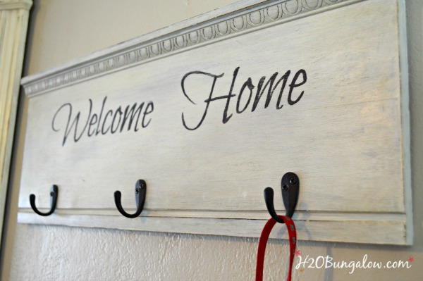 upcycled-headboard-coat-rack-with-hooks-H2OBungalow