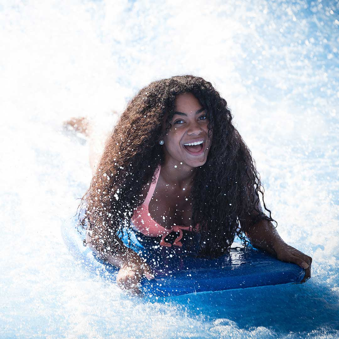 Outer Banks Waterpark The Best Outdoor Waterpark In Nc