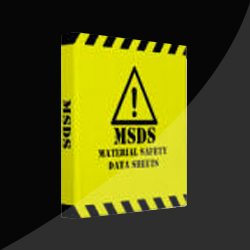 material data safety sheets