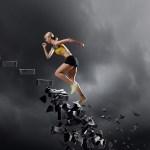 Athletic & Sports Performance