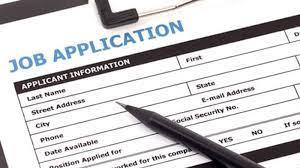 CSPHCL Recruitment 2021