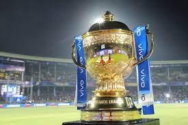 New IPL Schedule 2021