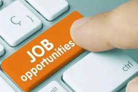 UKPSC Recruitment 2021