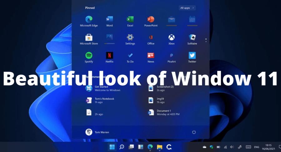 Windows 11 download complete setup guide