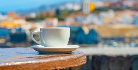 cafea Lavazza capsule