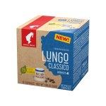 JM_Inspresso_LungoClassico_Pack
