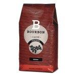 LavAzza-cafea-boabe-Bourbon-Intenso