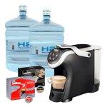 custodie-lf-milk-+-2-bidoane-apa+2-cafea-capsule-lavazza