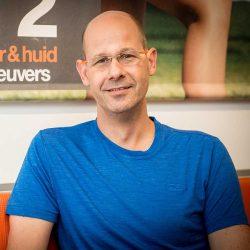 Peter Reuvers H2R