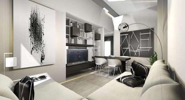 6-lamia-casa-virtuale