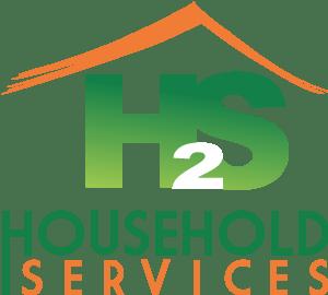H2S Household logo