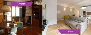 appartamento-prima-dopo-002
