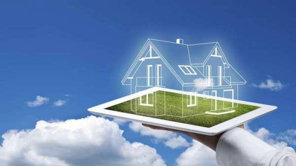 marketing-immobiliare