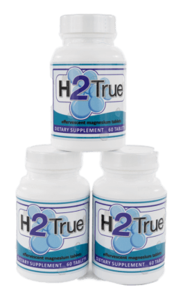 hydrogen water tablets h2 water (1)