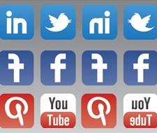Social Media – Friend or Foe