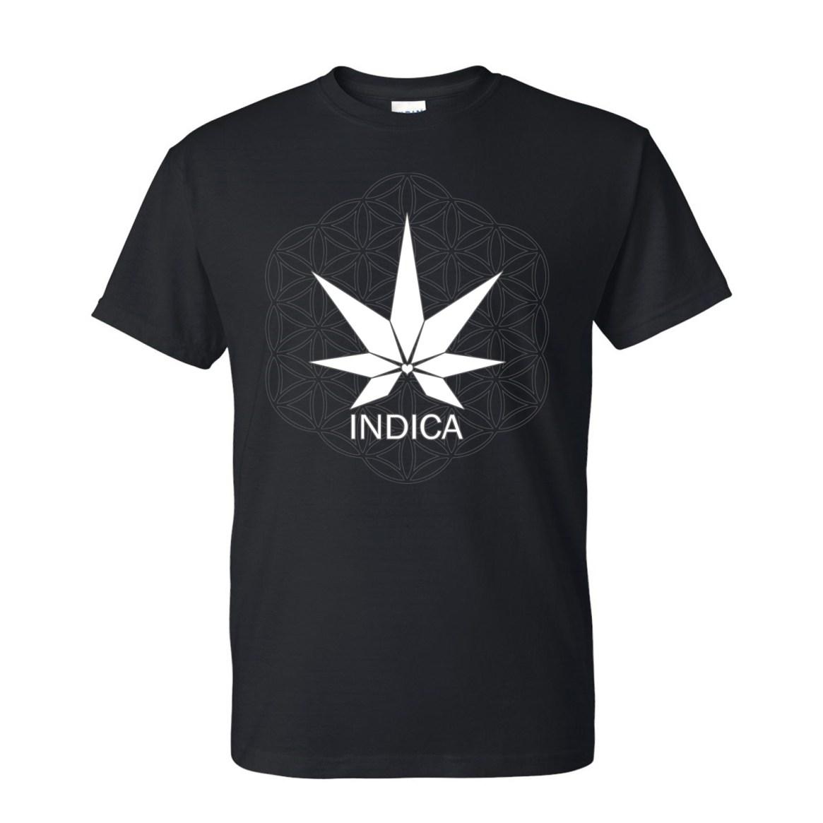 h3mp shirts_INDICA