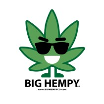 h3mp_associates_big hempy
