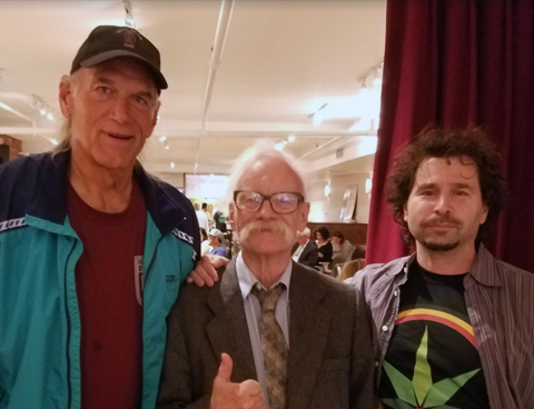 top_h3mp_terpenes_dana beal_Jesse Ventura