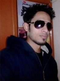 police-glasses-hammad-khan