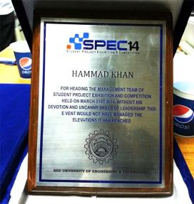 spec-2014-award
