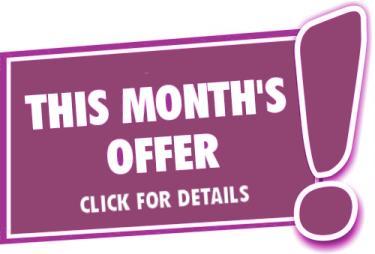 oferta Web design,Seo,Mentenanță,Publicitate online