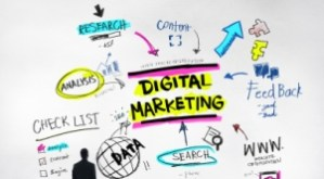 web-design-creare-site-seo-optimizare-motoare-cautare-seo-mentenanta-publicitate-online (2)