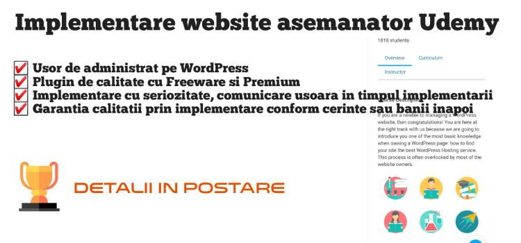 website,udemy,web-design,webdesign,wordpress